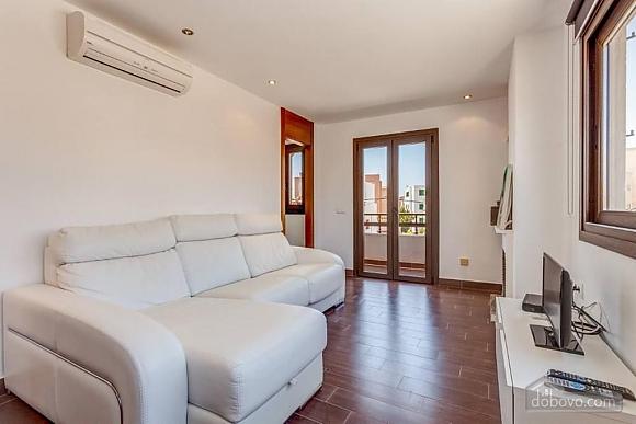Apartamento Venus, Deux chambres (74982), 008