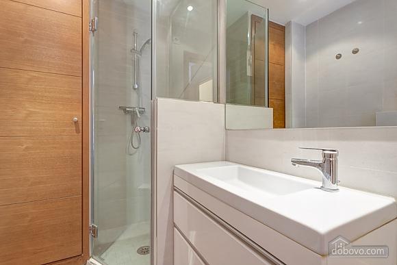 Apartamento Venus, Deux chambres (74982), 009