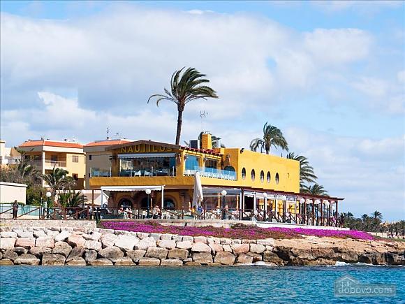Punta Prima, Trois chambres (62435), 016