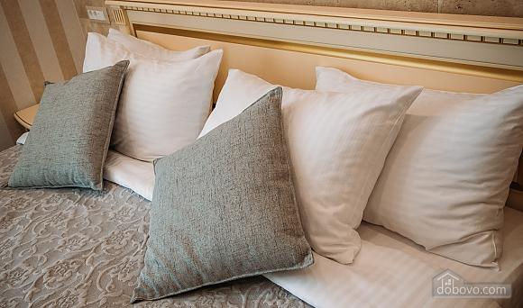 Junior suite, Zweizimmerwohnung (18030), 006
