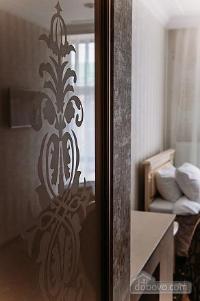 Junior suite, Zweizimmerwohnung (18030), 008