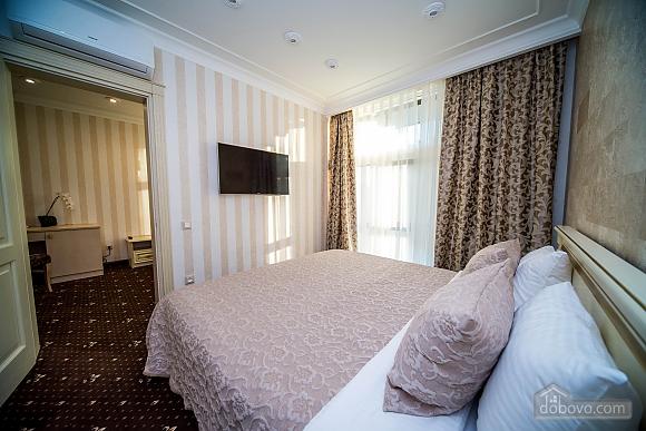 Junior suite, Un chambre (18030), 001