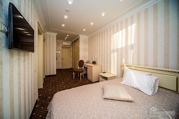 Junior suite, Un chambre (18030), 002