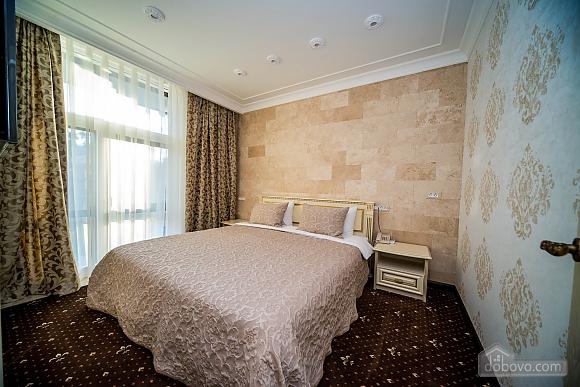 Junior suite, Un chambre (18030), 004