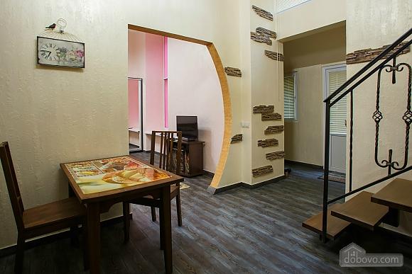 Cozy apartment in Lviv, Studio (26560), 004