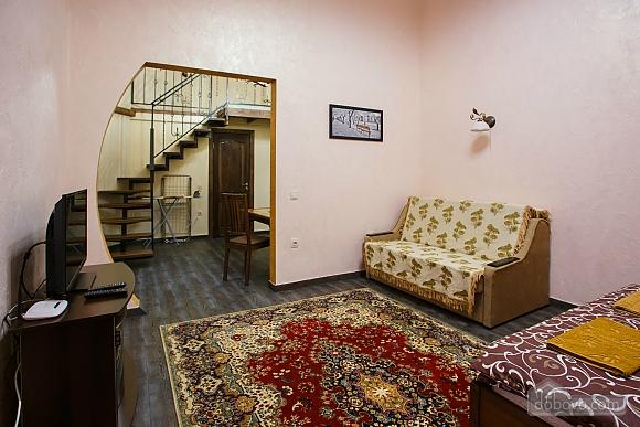 Cozy apartment in Lviv, Studio (26560), 005