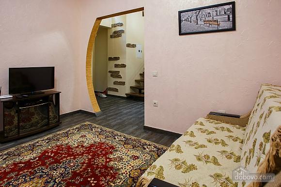Cozy apartment in Lviv, Studio (26560), 006