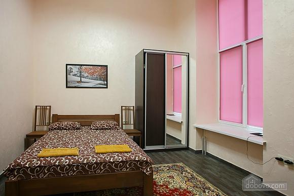 Cozy apartment in Lviv, Studio (26560), 007