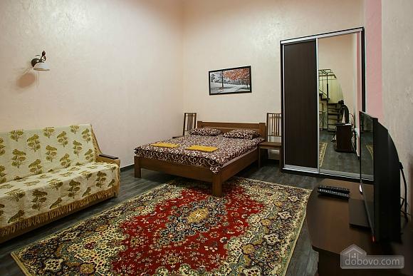 Cozy apartment in Lviv, Studio (26560), 008