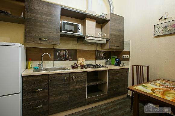 Cozy apartment in Lviv, Studio (26560), 009