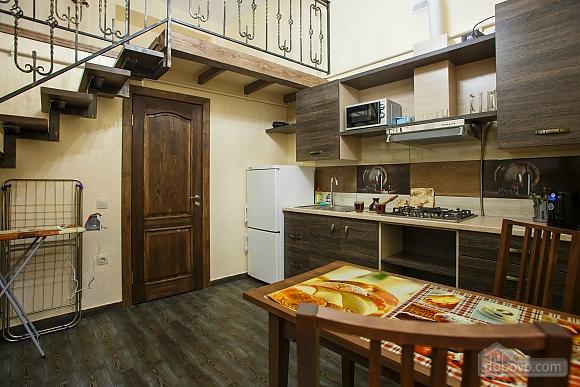 Cozy apartment in Lviv, Studio (26560), 010