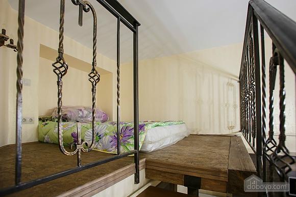 Cozy apartment in Lviv, Studio (26560), 011