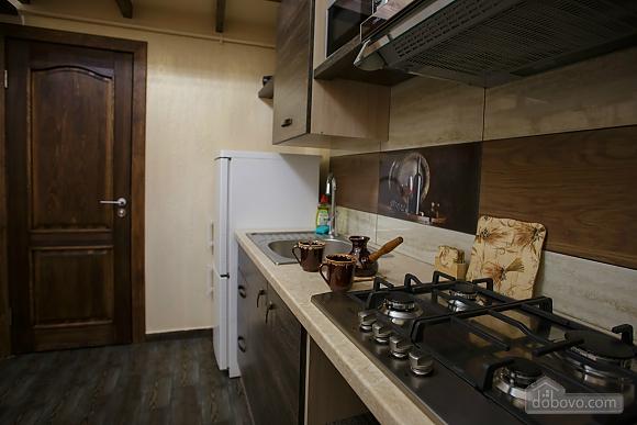 Cozy apartment in Lviv, Studio (26560), 012