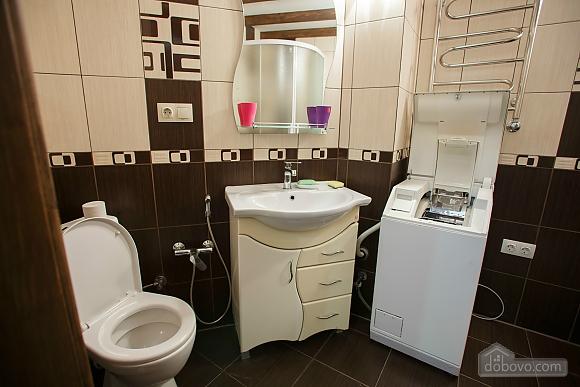 Cozy apartment in Lviv, Studio (26560), 013