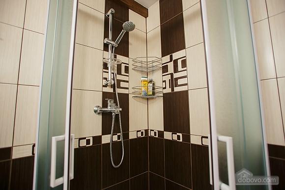 Cozy apartment in Lviv, Studio (26560), 015