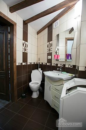 Cozy apartment in Lviv, Studio (26560), 016