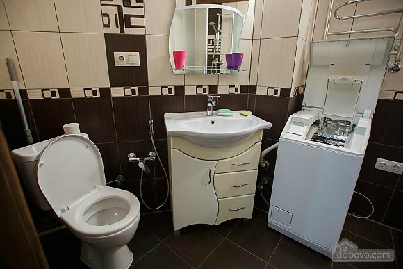 Cozy apartment in Lviv, Studio (26560), 017
