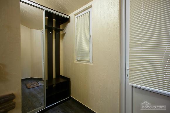 Cozy apartment in Lviv, Studio (26560), 018