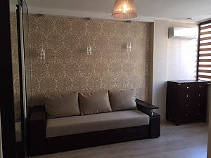 Apartment in Akademgorodok, Monolocale, 001