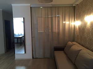 Apartment in Akademgorodok, Monolocale, 004