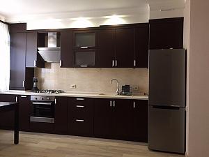 Apartment in Akademgorodok, Monolocale, 002