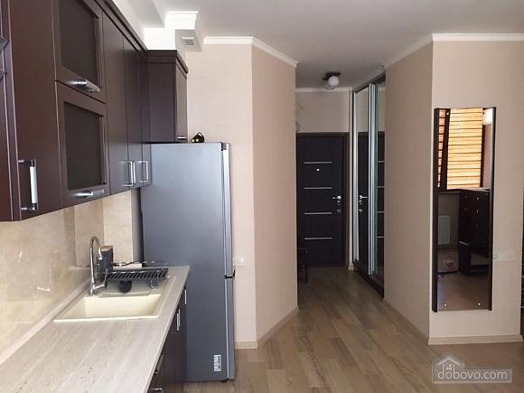 Квартира в Академгородке, 1-комнатная (39472), 005