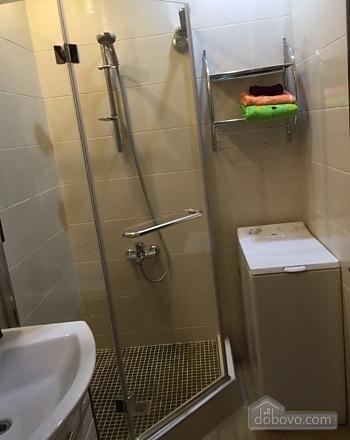 Квартира в Академгородке, 1-комнатная (39472), 010