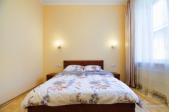 Апартаменты VIP, 2х-комнатная (58309), 004