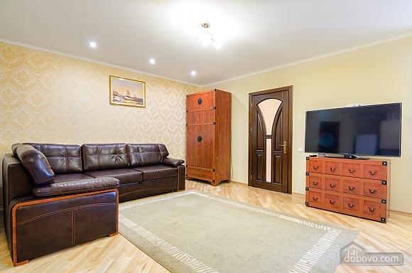 Апартаменты VIP, 2х-комнатная (58309), 007