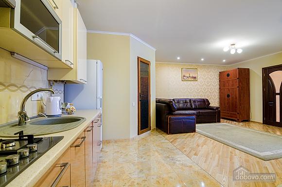 Апартаменты VIP, 2х-комнатная (58309), 006