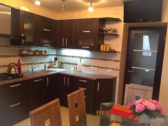 Apartment near Arcadia, Monolocale (76368), 008