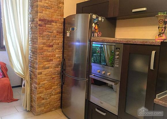 Apartment near Arcadia, Monolocale (76368), 009