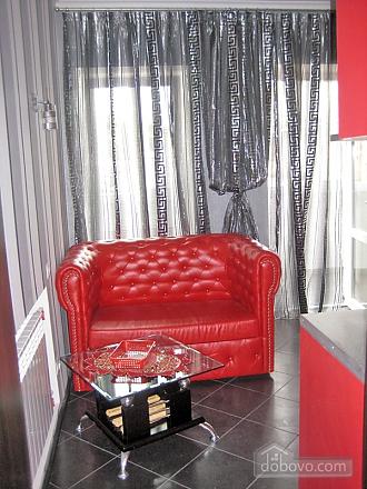 Apartment in Odessa historical center, Un chambre (34303), 003