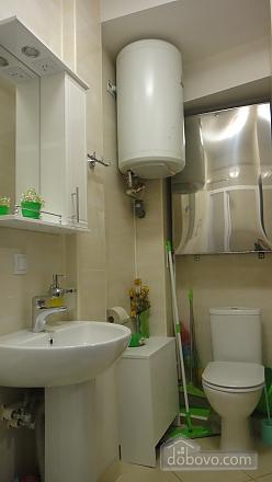 Apartment in Odessa historical center, Un chambre (34303), 005