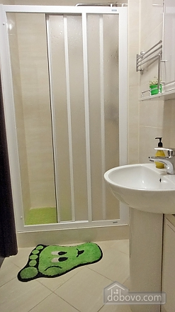 Apartment in Odessa historical center, Un chambre (34303), 006