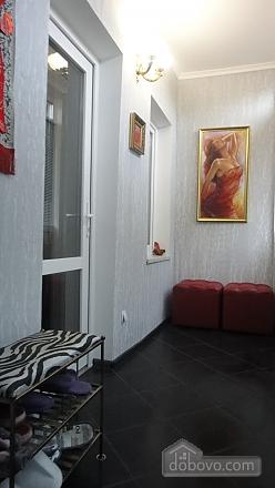 Apartment in Odessa historical center, Un chambre (34303), 007