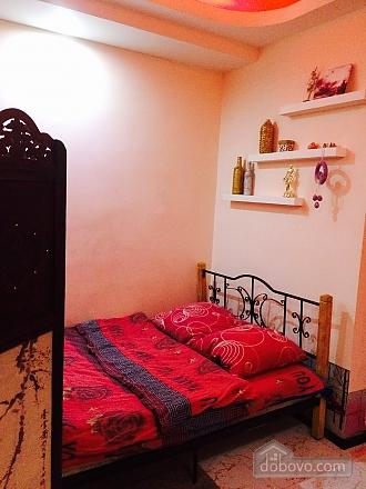 Апартаменти в Тбілісі, 1-кімнатна (82394), 001