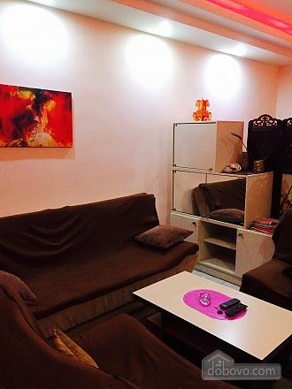 Апартаменты в Тбилиси, 1-комнатная (82394), 004