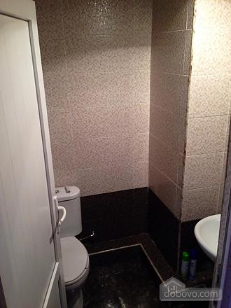 Апартаменти в Тбілісі, 1-кімнатна (82394), 010