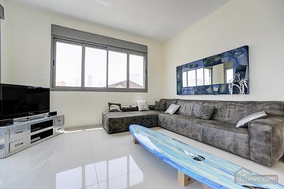 Meir Penthouse, Quatre chambres (52186), 002