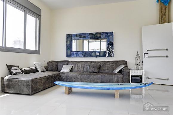Meir Penthouse, Quatre chambres (52186), 004