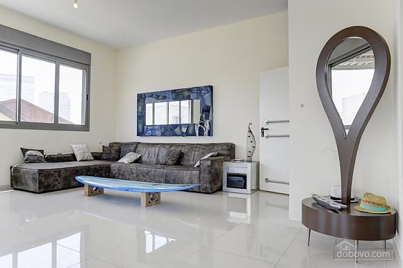 Meir Penthouse, Quatre chambres (52186), 005