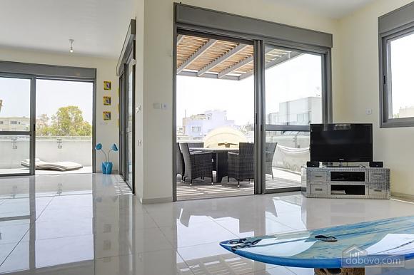 Meir Penthouse, Quatre chambres (52186), 007