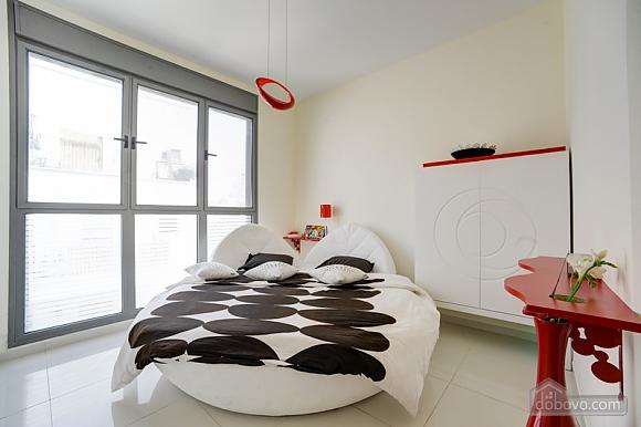 Meir Penthouse, Quatre chambres (52186), 001