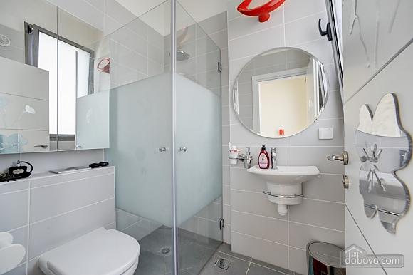 Meir Penthouse, Quatre chambres (52186), 011