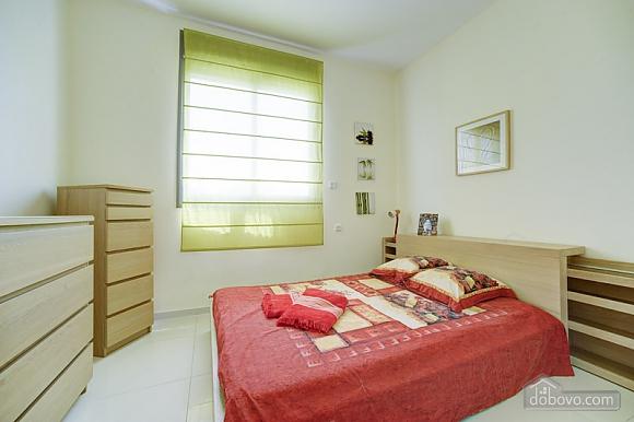 Meir Penthouse, Quatre chambres (52186), 012