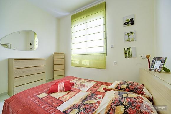 Meir Penthouse, Quatre chambres (52186), 014