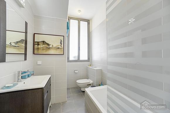 Meir Penthouse, Quatre chambres (52186), 016