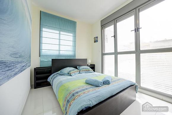 Meir Penthouse, Quatre chambres (52186), 017