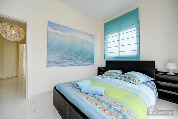 Meir Penthouse, Quatre chambres (52186), 018